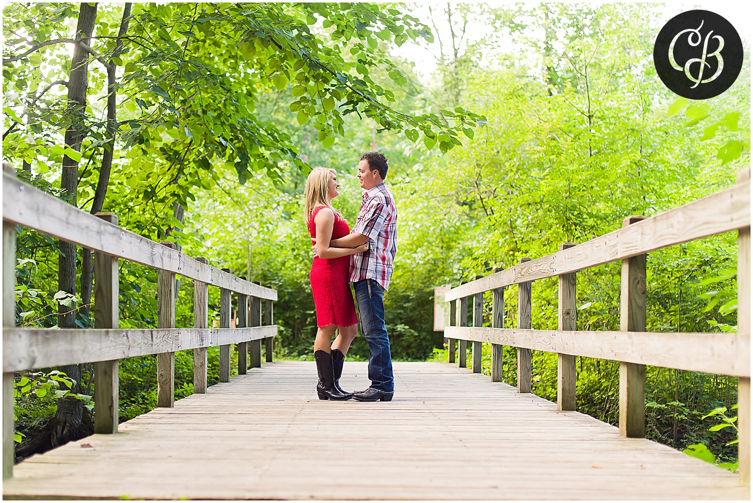 Stony-Creek-Metropark-Engagement Session_0099.jpg