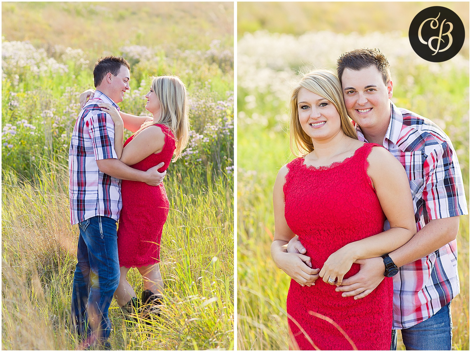 Stony-Creek-Metropark-Engagement Session_0104.jpg