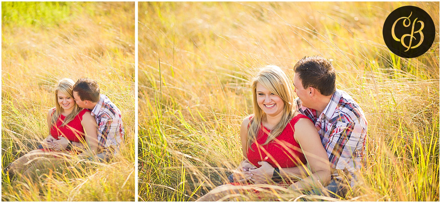 Stony-Creek-Metropark-Engagement Session_0106.jpg