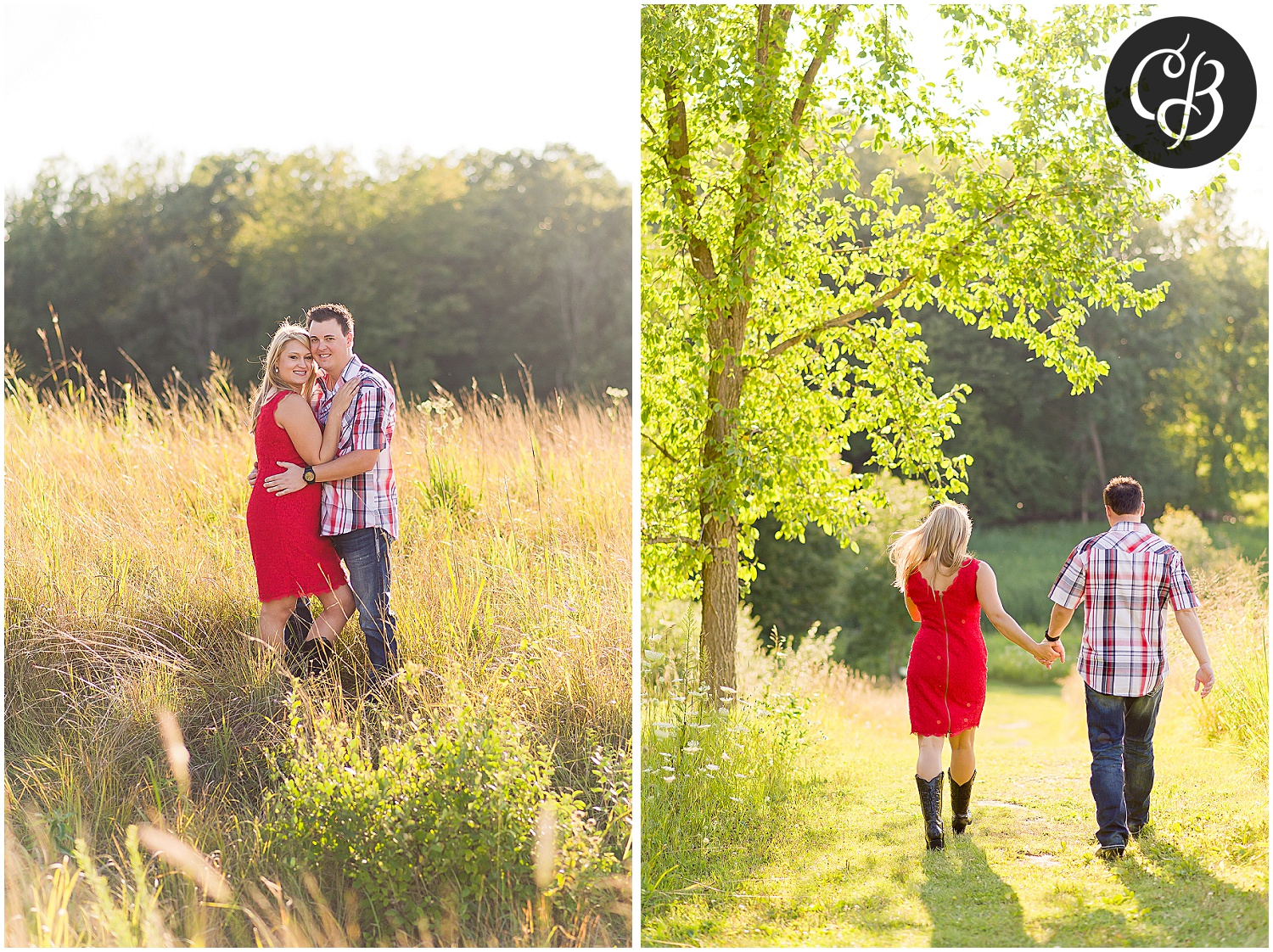 Stony-Creek-Metropark-Engagement Session_0107.jpg