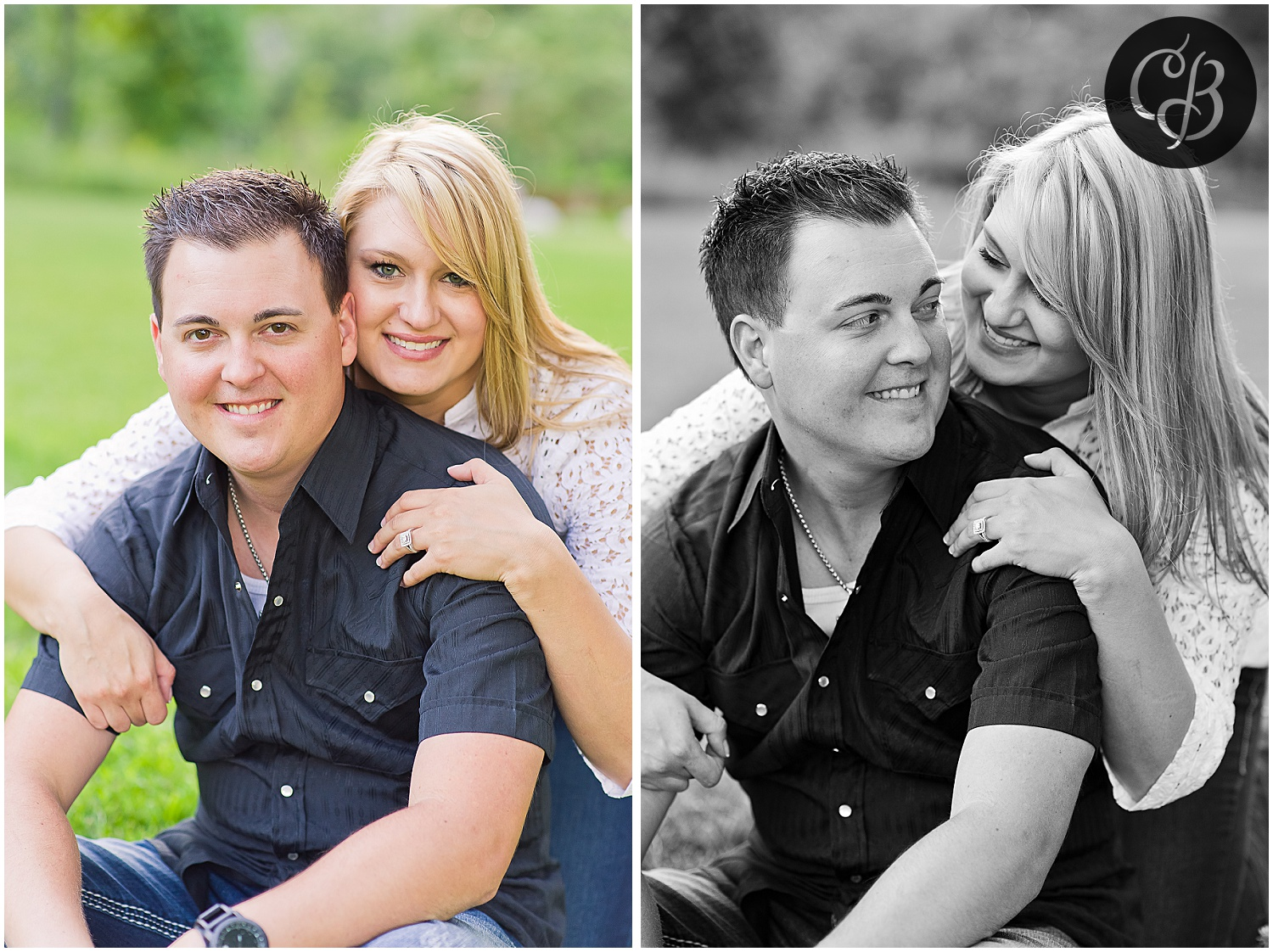 Stony-Creek-Metropark-Engagement Session_0110.jpg