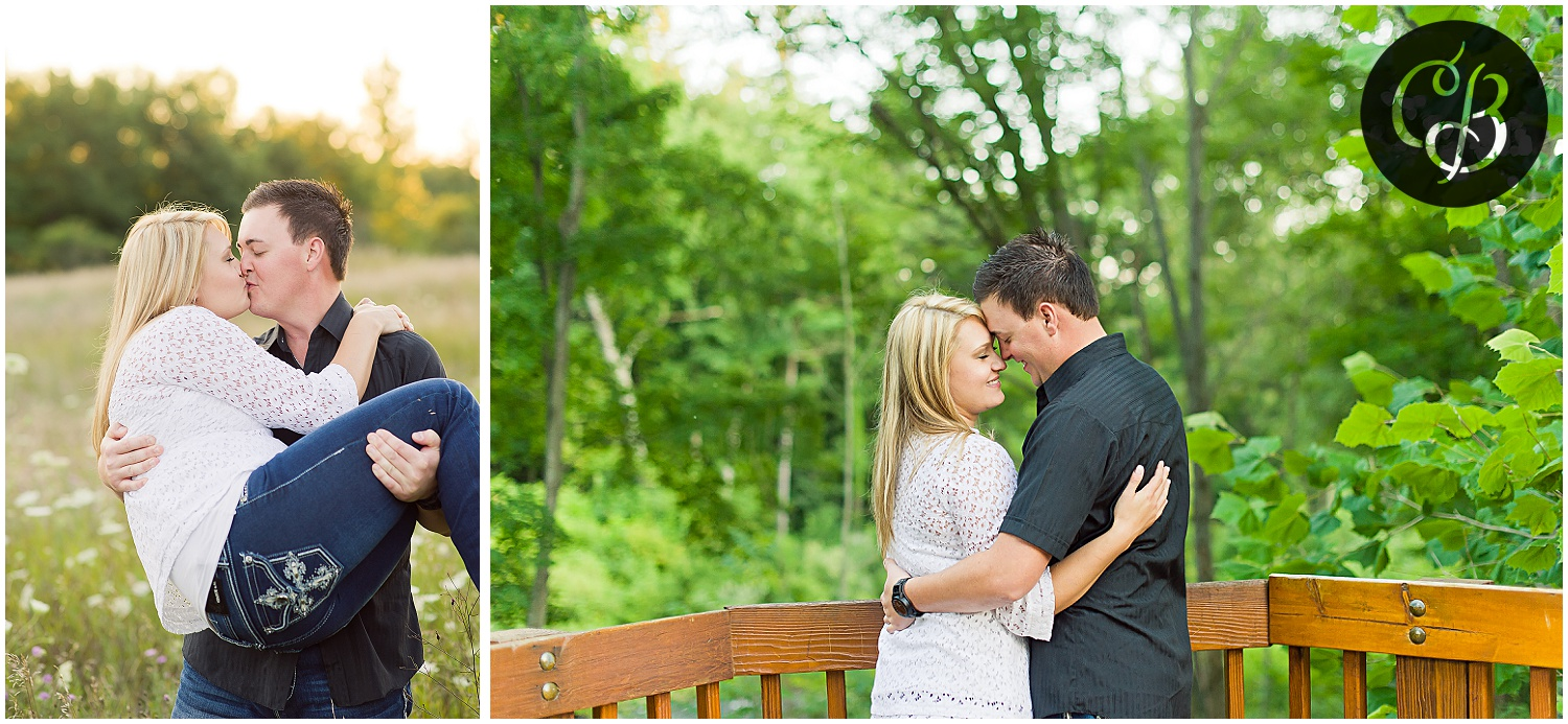 Stony-Creek-Metropark-Engagement Session_0112.jpg