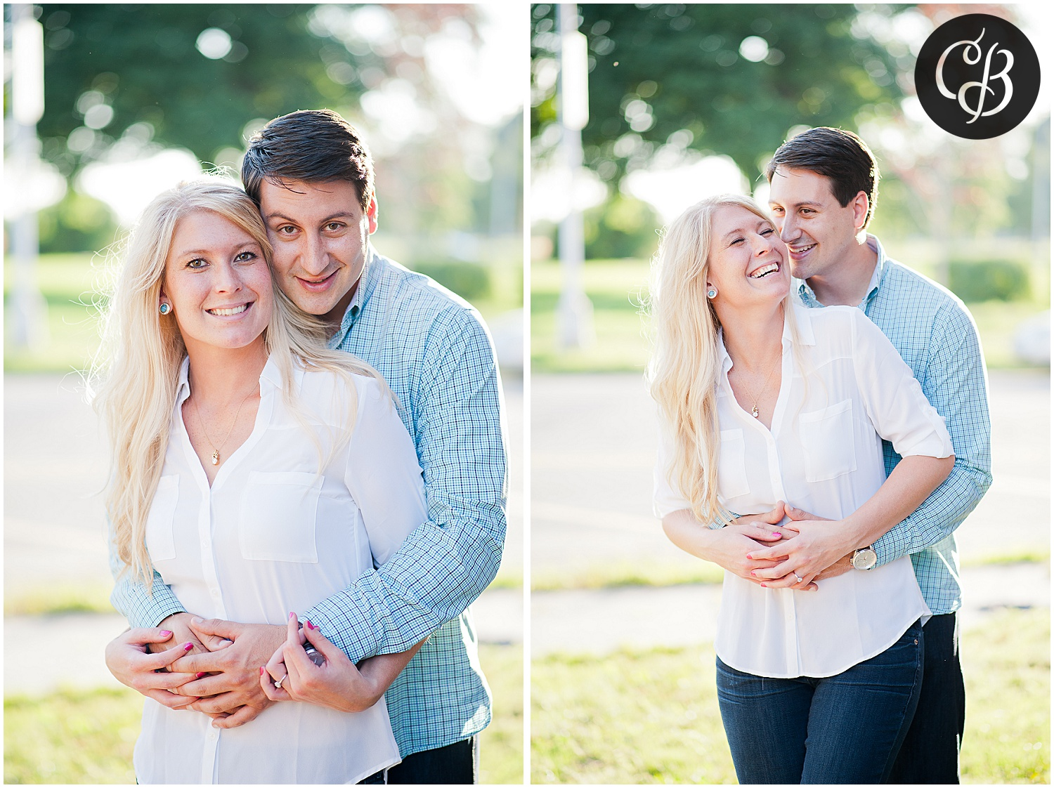 detroit-engagement-session_0012.jpg
