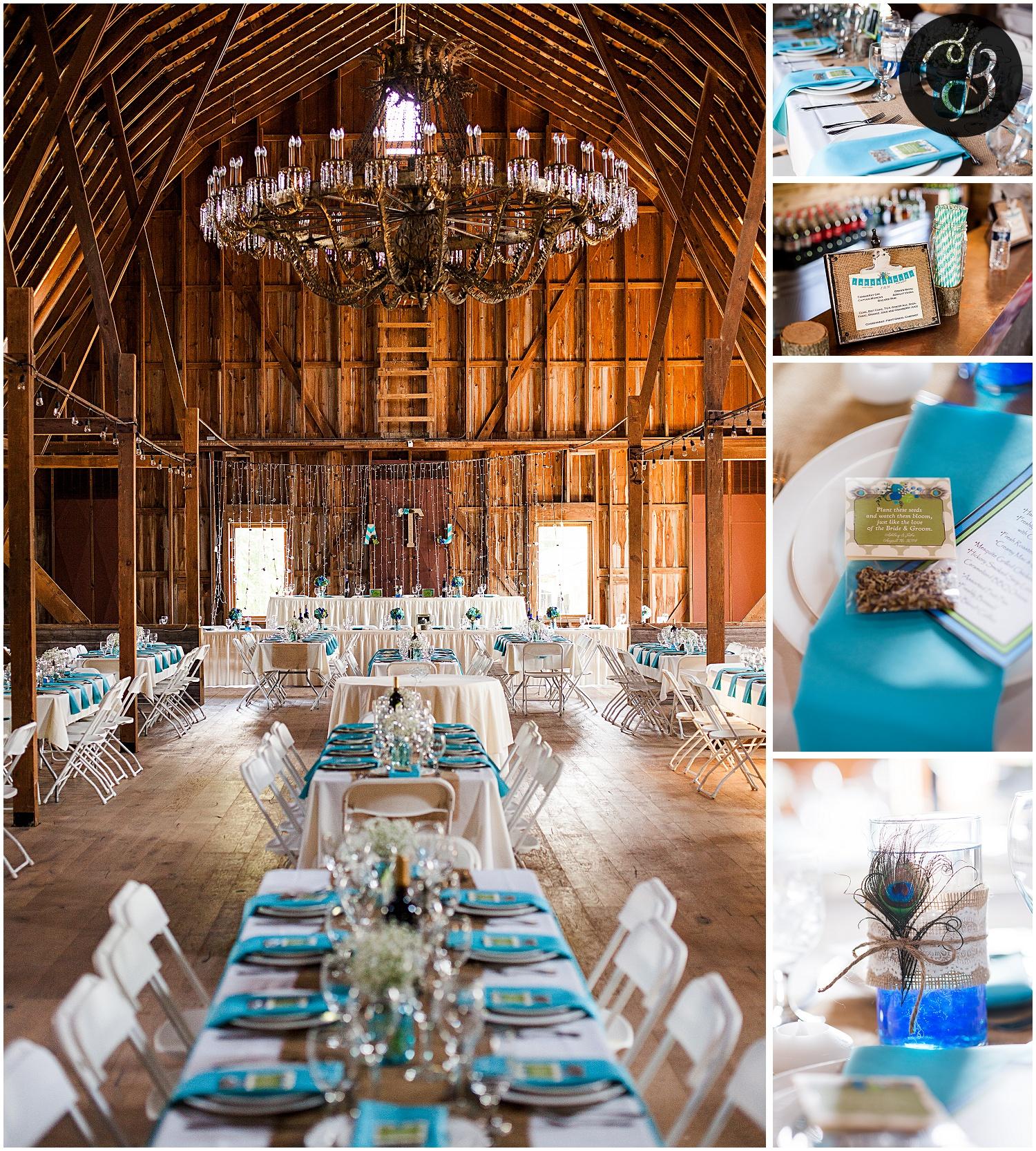 Cottonwood-Barn-Wedding_0030.jpg