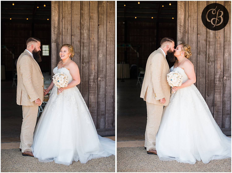 Cottonwood-Barn-Wedding_0016.jpg