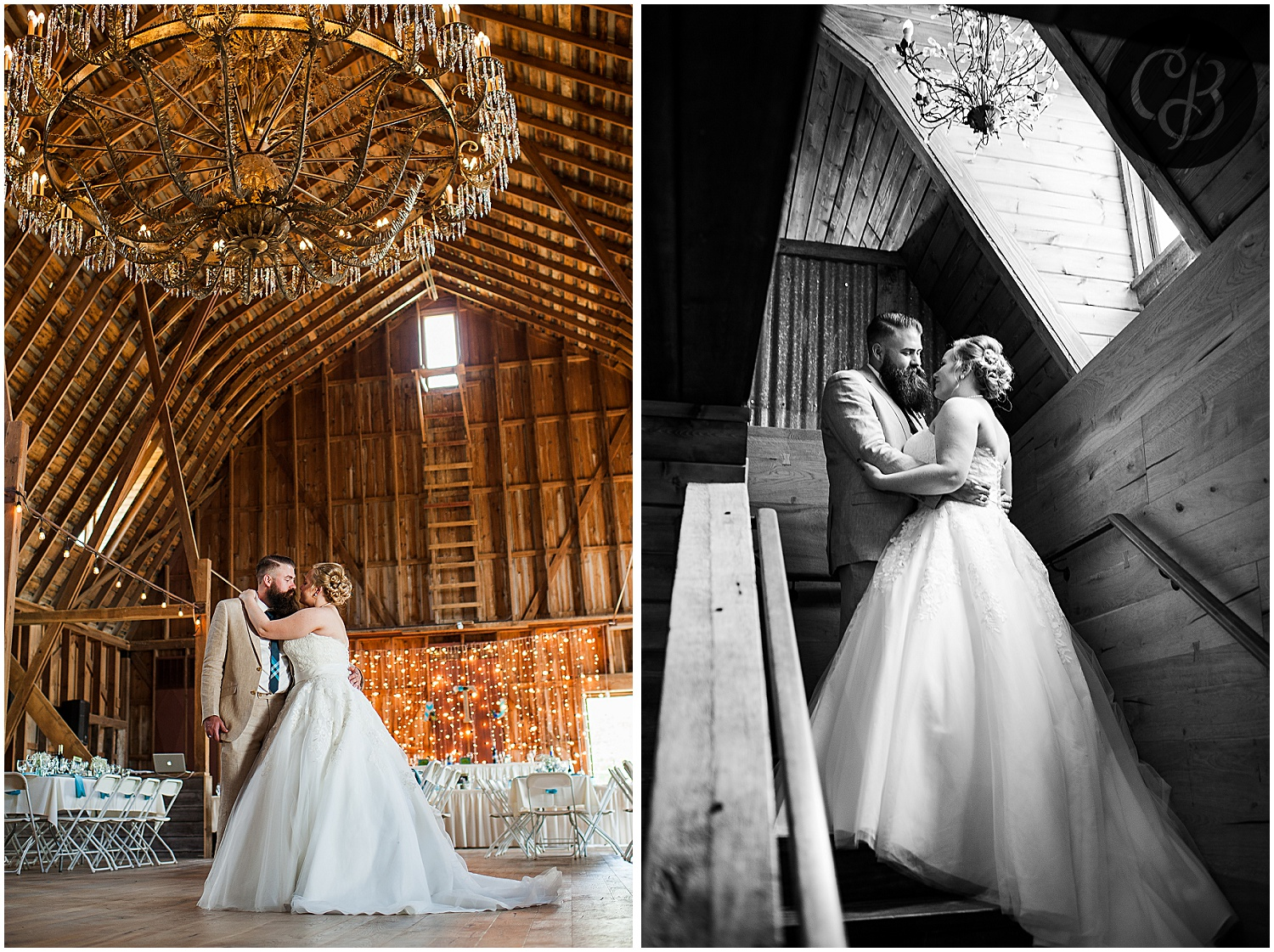 Cottonwood-Barn-Wedding_0019.jpg