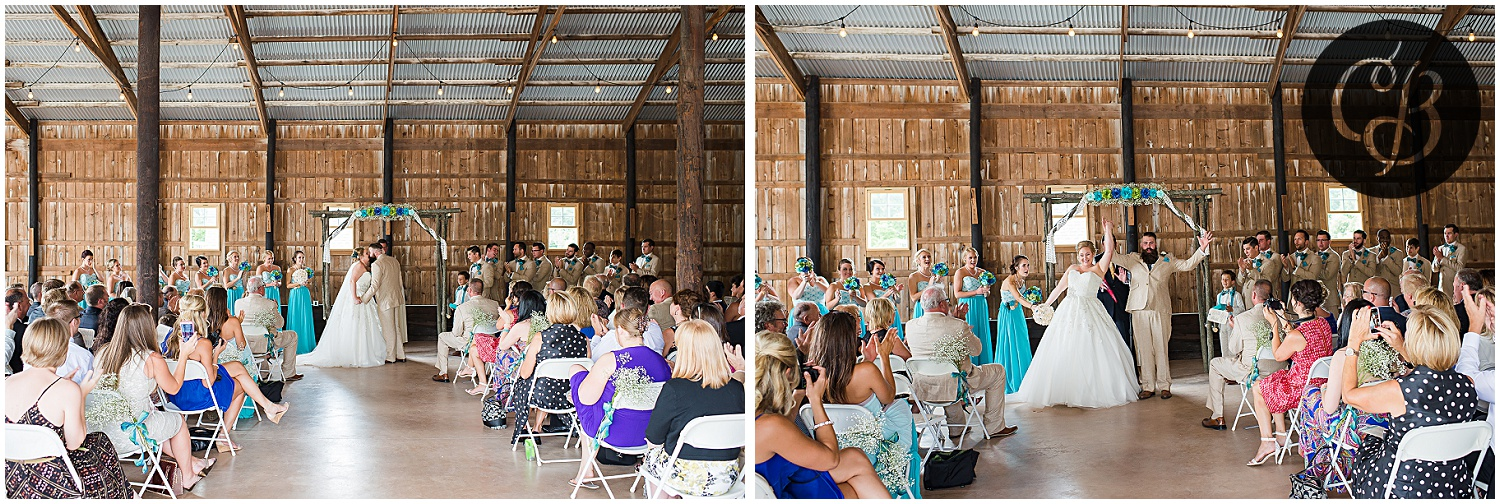 Cottonwood-Barn-Wedding_0024.jpg