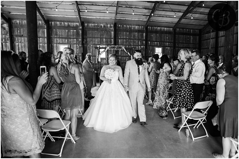 Cottonood Barn Wedding, Cottonwood Barn, Dexter Michigan Wedding, Ann Arbor Wedding Photographer, Detroit Wedding Photographer, Rustic Wedding, Michigan Barn Wedding, rustic wedding venue, barn wedding venue, Michigan Barn Wedding Venue