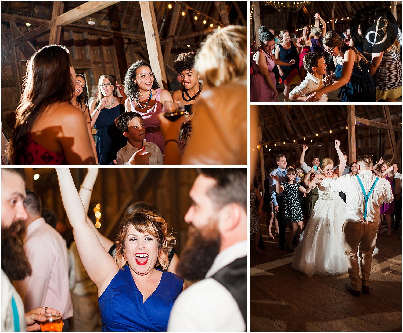 Cottonwood-Barn-Wedding_0041.jpg
