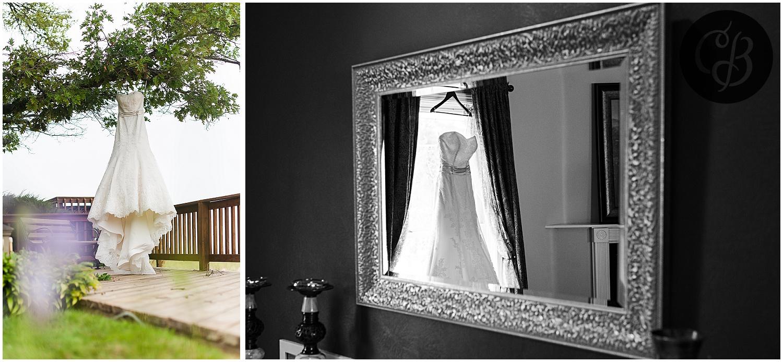 Oscoda-Wedding-Photographer_0057.jpg