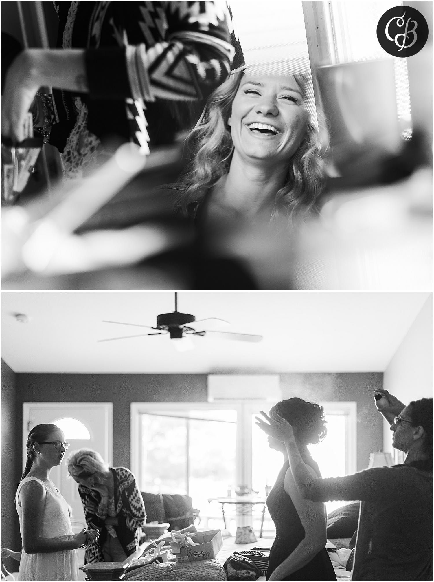 Oscoda-Wedding-Photographer_0060.jpg