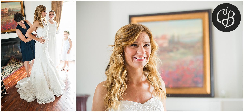 Oscoda-Wedding-Photographer_0063.jpg
