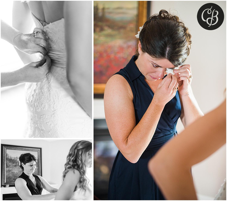 Oscoda-Wedding-Photographer_0062.jpg