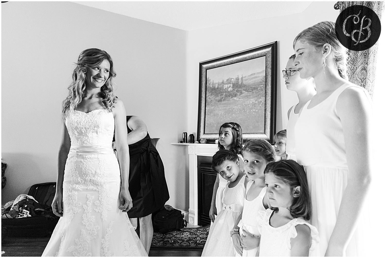 Oscoda-Wedding-Photographer_0064.jpg
