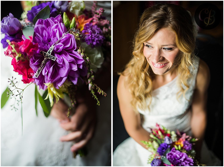 Oscoda-Wedding-Photographer_0066.jpg