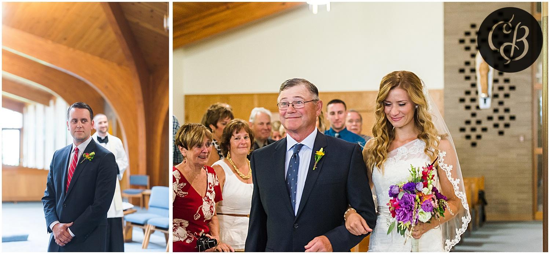 Oscoda-Wedding-Photographer_0068.jpg