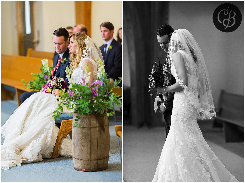 Oscoda-Wedding-Photographer_0069.jpg