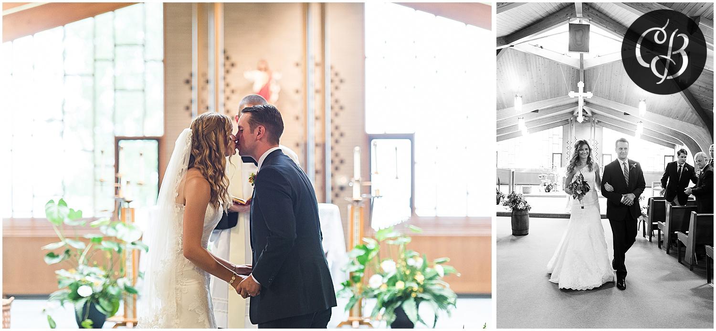 Oscoda-Wedding-Photographer_0071.jpg