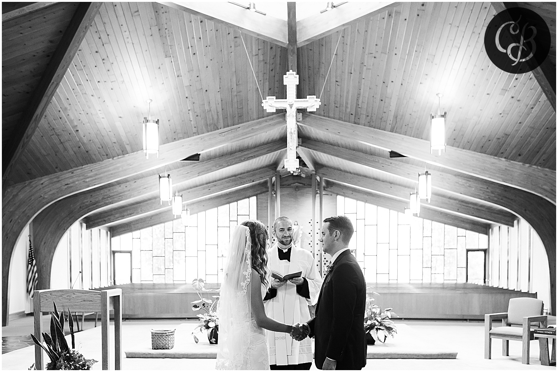 Oscoda-Wedding-Photographer_0070.jpg