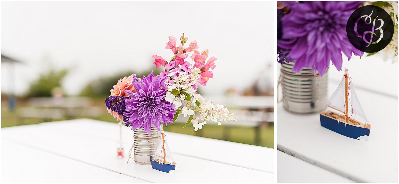 Oscoda-Wedding-Photographer_0073.jpg