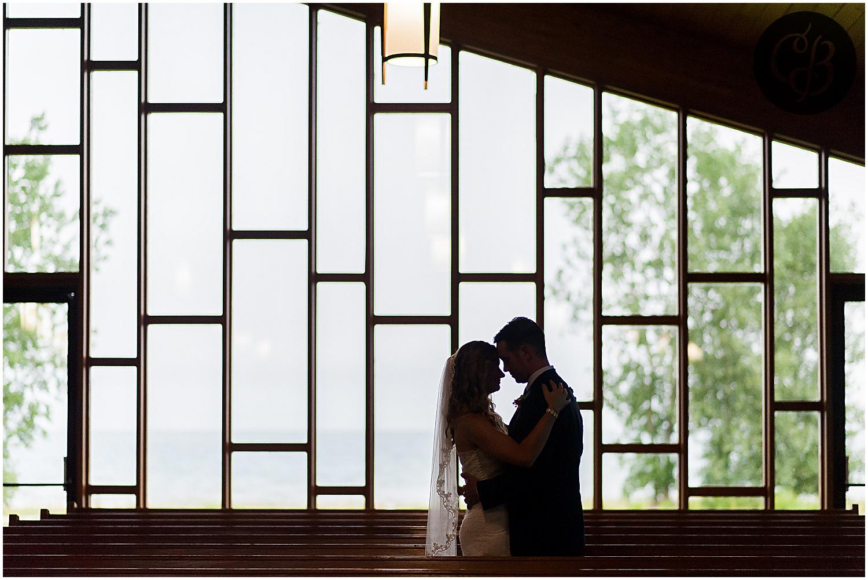 Oscoda-Wedding-Photographer_0072.jpg