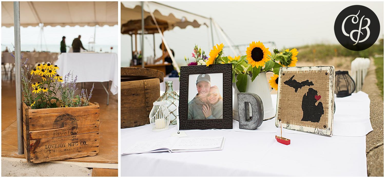 Oscoda-Wedding-Photographer_0074.jpg