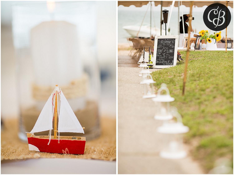 Oscoda-Wedding-Photographer_0075.jpg