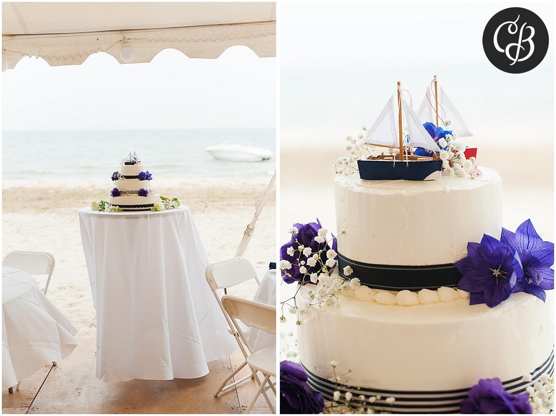 Oscoda-Wedding-Photographer_0076.jpg