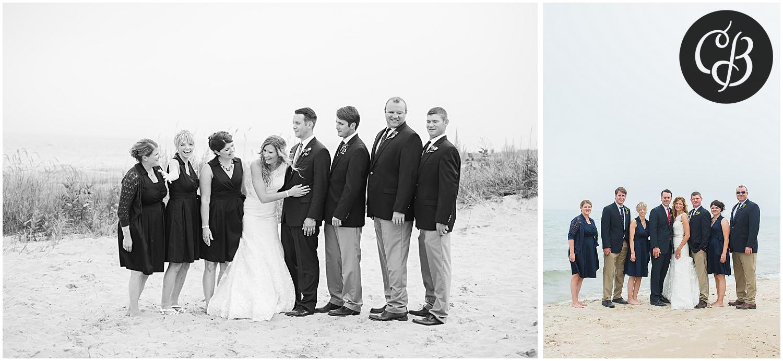Oscoda-Wedding-Photographer_0078.jpg