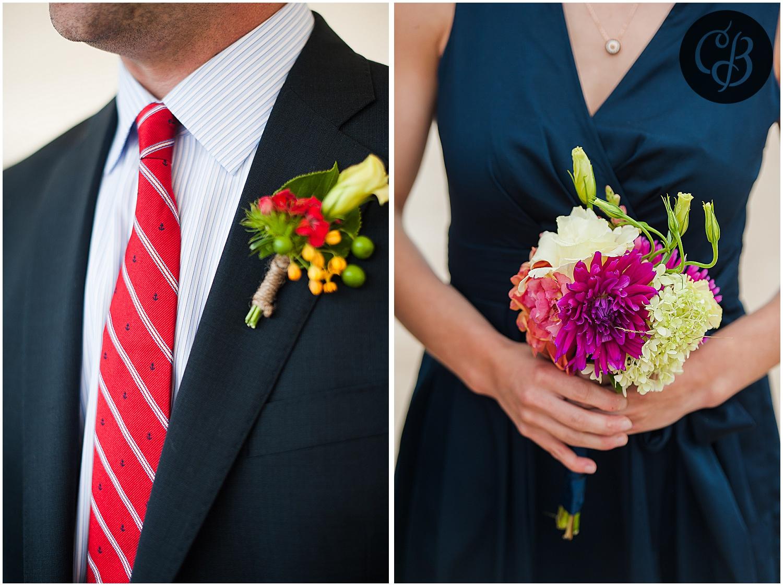 Oscoda-Wedding-Photographer_0079.jpg