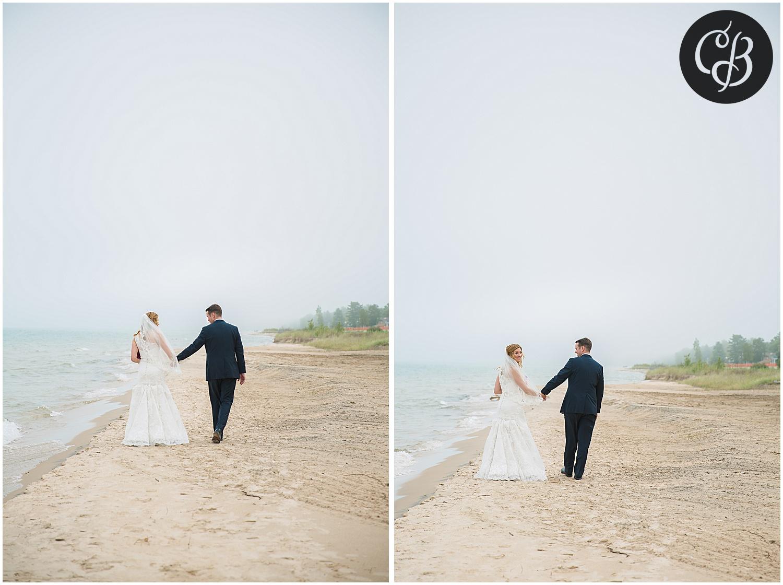Oscoda-Wedding-Photographer_0080.jpg