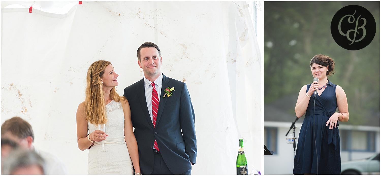 Oscoda-Wedding-Photographer_0083.jpg