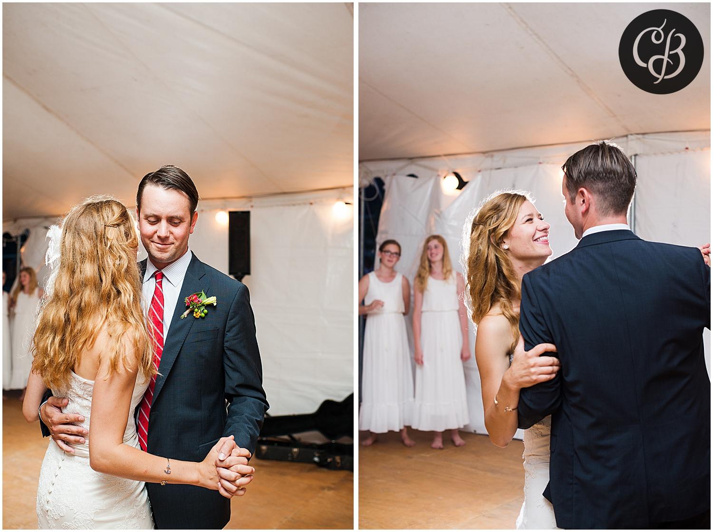 Oscoda-Wedding-Photographer_0087.jpg