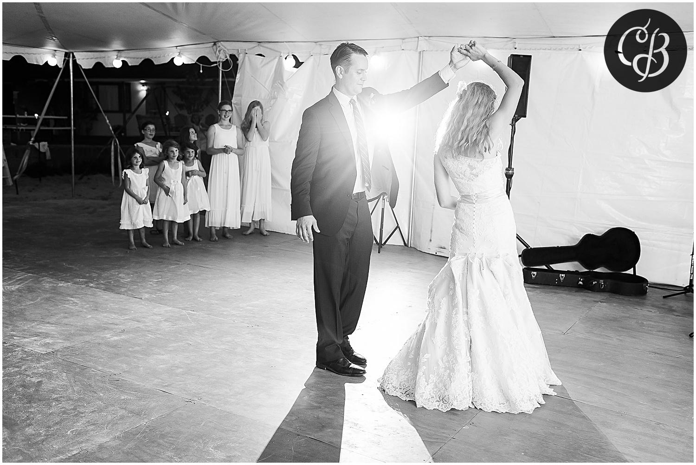 Oscoda-Wedding-Photographer_0088.jpg