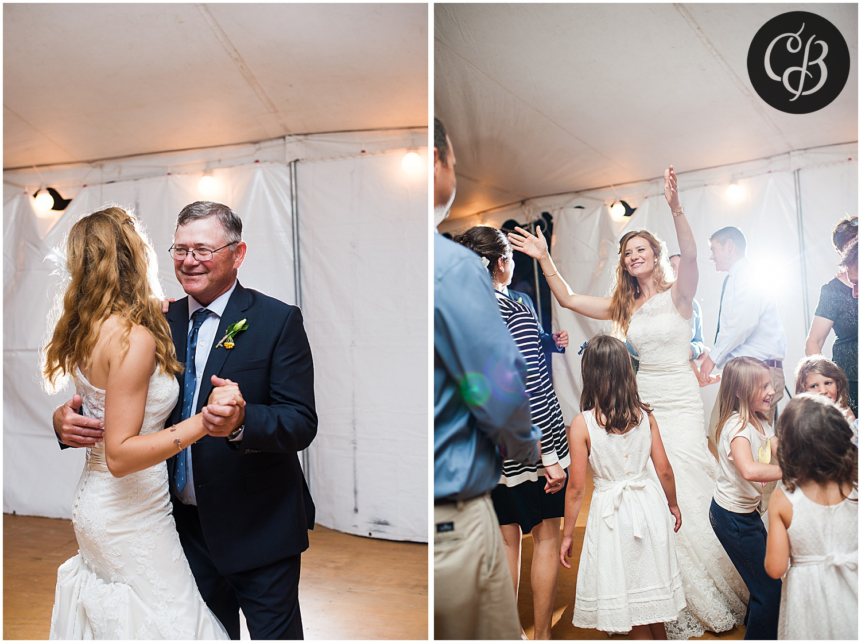 Oscoda-Wedding-Photographer_0089.jpg