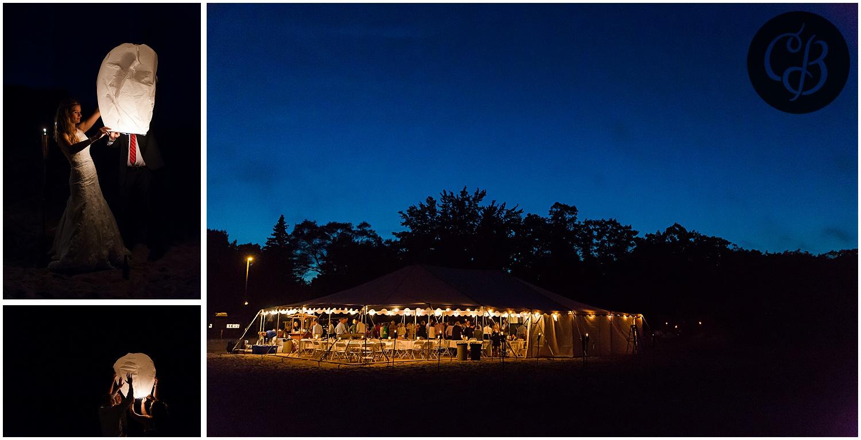 Oscoda-Wedding-Photographer_0091.jpg