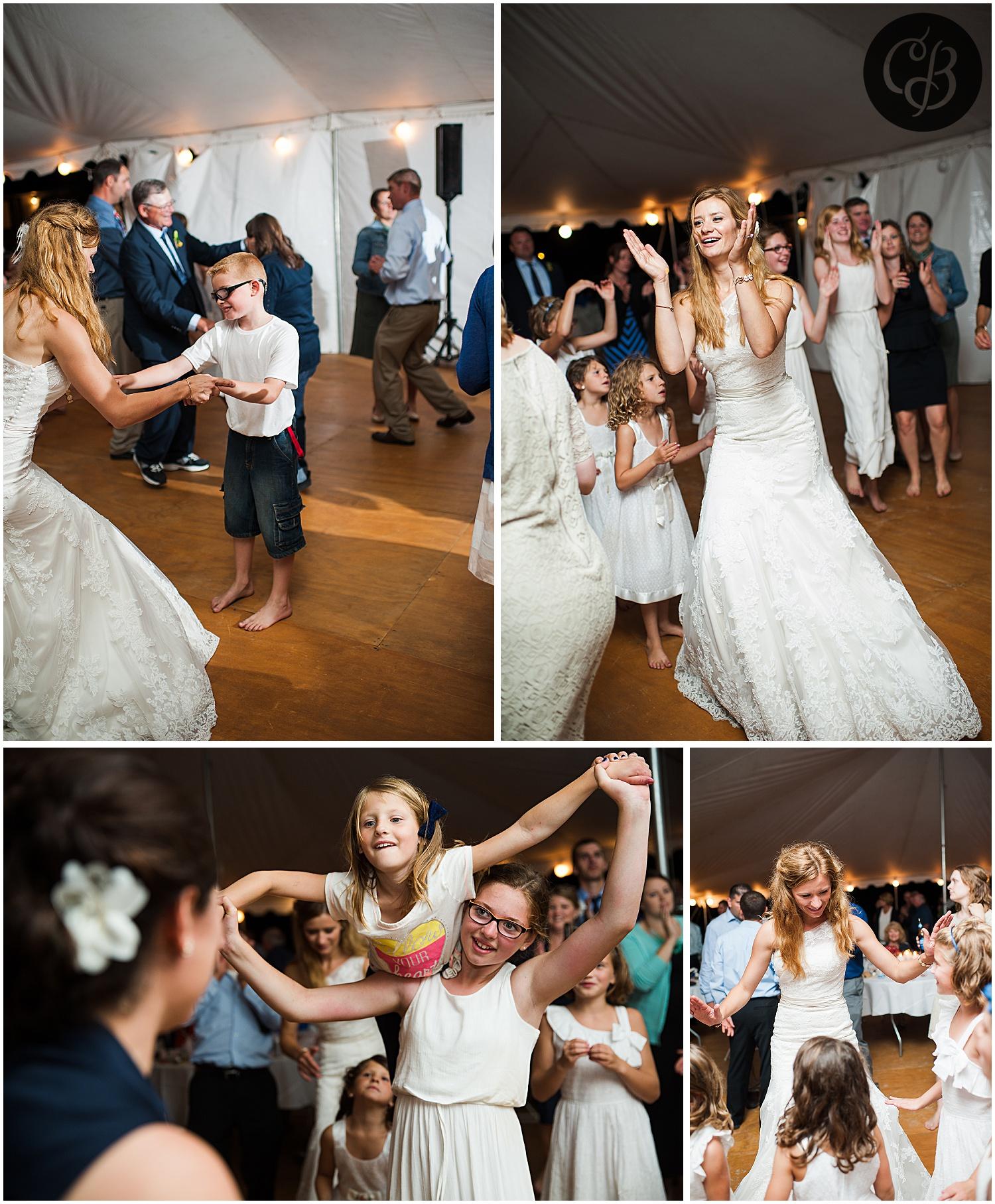 Oscoda-Wedding-Photographer_0090.jpg