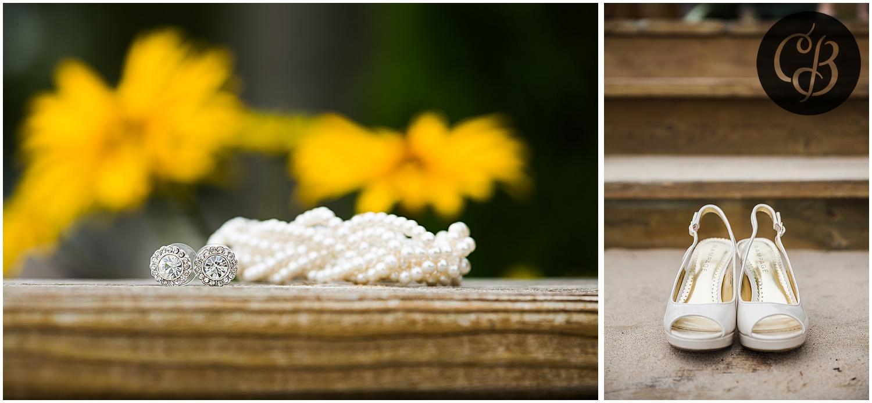 Oscoda-Wedding-Photographer_0055.jpg