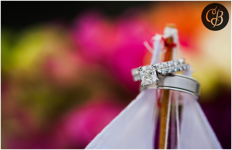 Oscoda-Wedding-Photographer_0092.jpg