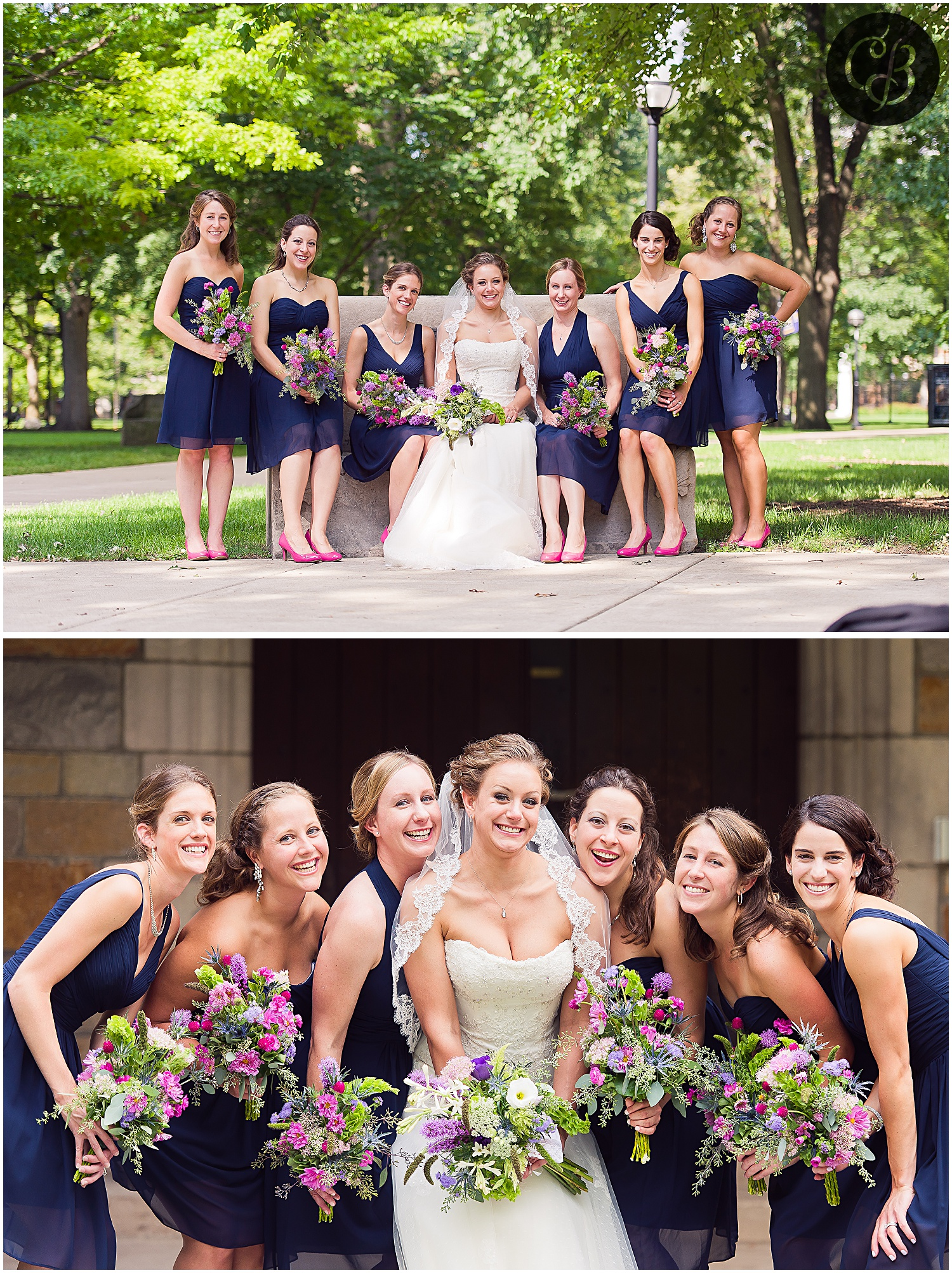 Ann-Arbor-Wedding-Photographer_0019.jpg