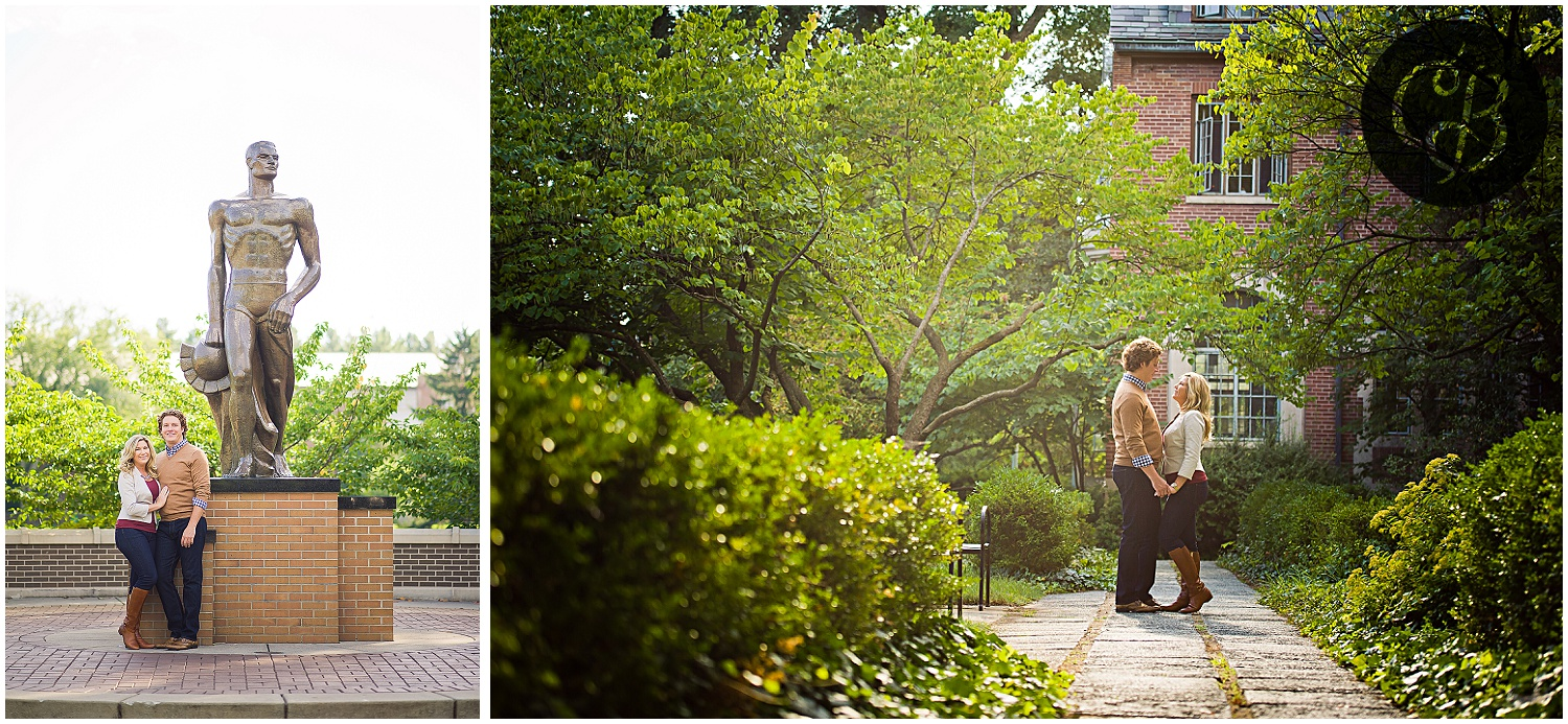 MSU-Engagement-Photography_0172.jpg