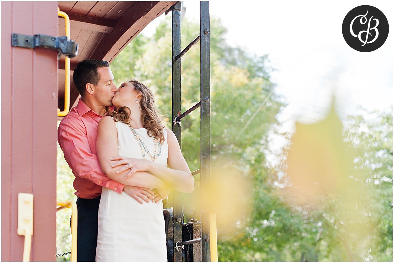 Ypsilanti-Engagement-photography_0189.jpg