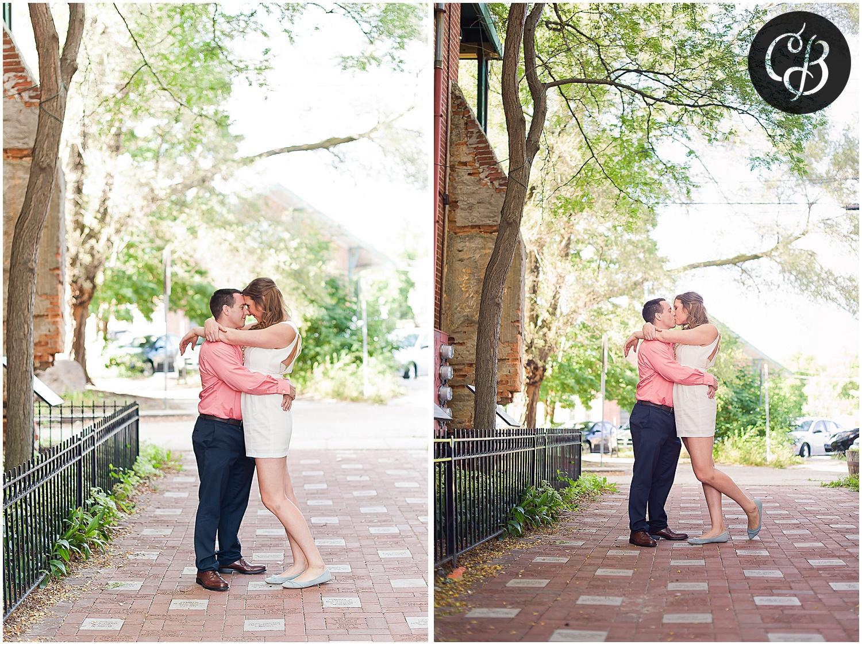 Ypsilanti-Engagement-photography_0190.jpg