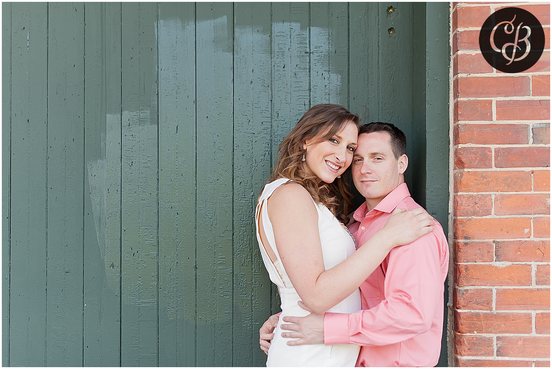Ypsilanti-Engagement-photography_0191.jpg