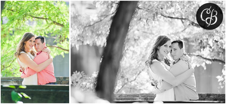 Ypsilanti-Engagement-photography_0192.jpg