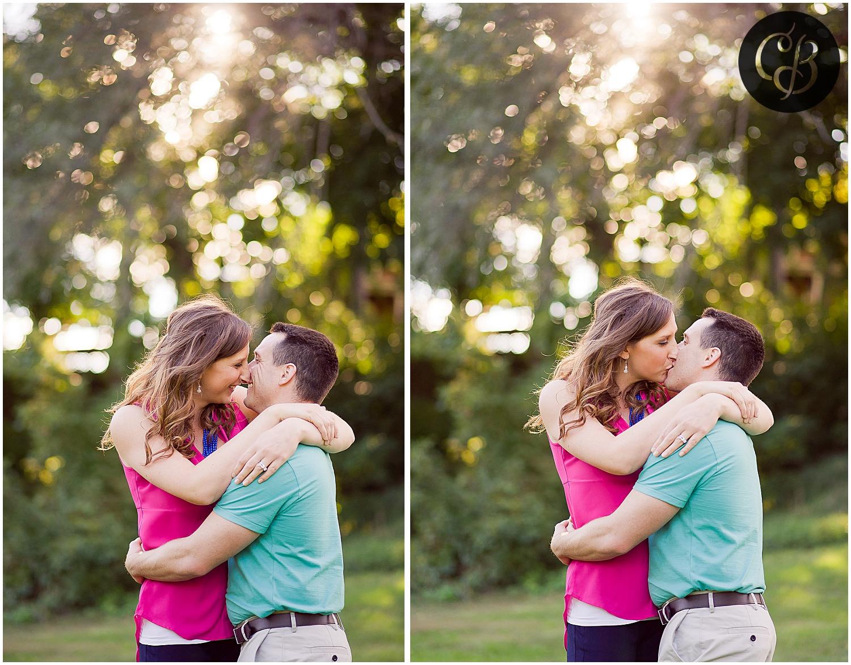 Ypsilanti-Engagement-photography_0196.jpg