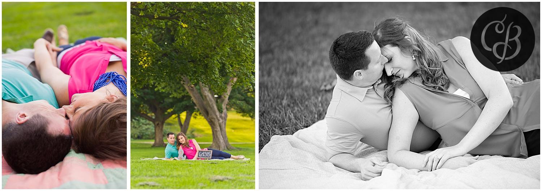 Ypsilanti-Engagement-photography_0198.jpg