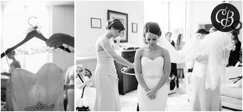 Jackson-Michigan-wedding_0267.jpg