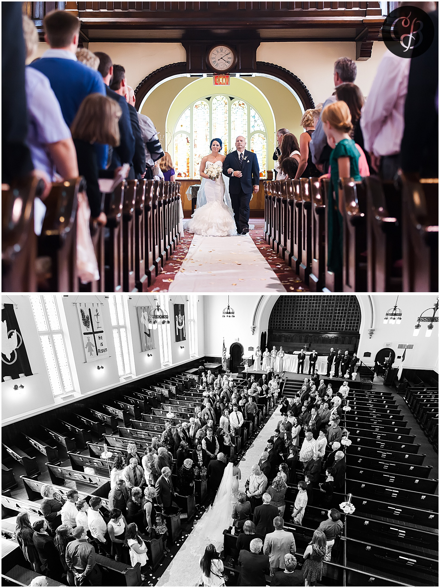 Jackson-Michigan-wedding_0274.jpg