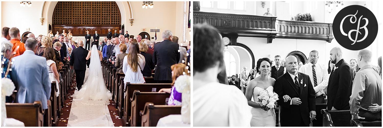 Jackson-Michigan-wedding_0275.jpg
